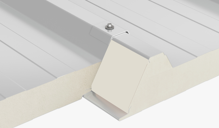s-panel-roof-eps